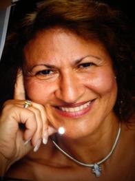 Norma Duque