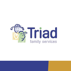 Triad Family Services