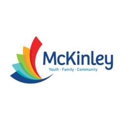 McKinley Children's Center