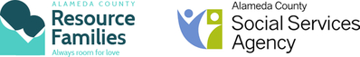 Alameda County Social Service Agency