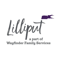 Lilliput a part of Wayfinder Family Services