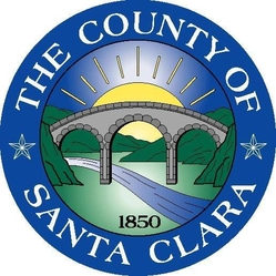 Santa Clara Department of Family and Children's Services