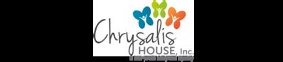 Chrysalis House, INC.