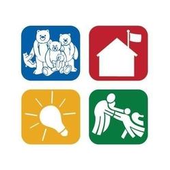 Kinship Center/Seneca Family of Agencies