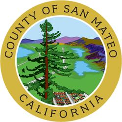 San Mateo County Adoptions