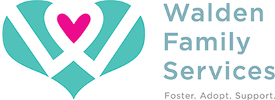 Walden Family Services
