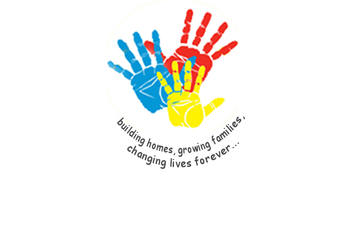 Hand In Hand Adoption Agency