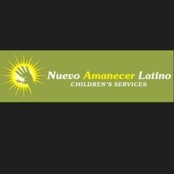 Nuevo Amanecer Latino Children's Services