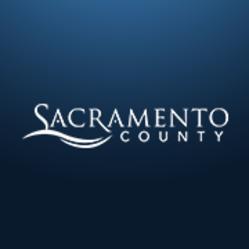 Sacramento County Adoption Program