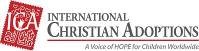 International Christian Adoptions