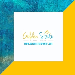 Golden State Family Services